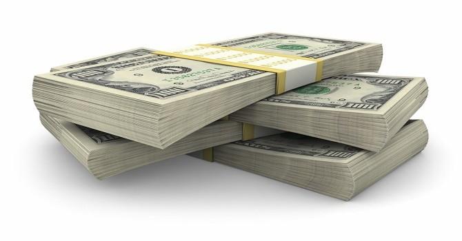 CNC sắp trả cổ tức tiền mặt tỷ lệ 20%