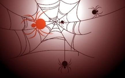 """Sở hữu chéo ngân hàng đang """"giăng"""" như tơ nhện: Quản lý thế nào?"""