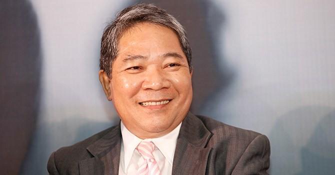 Đề nghị đặt Sở Giao dịch Chứng khoán Việt Nam ở Hà Nội: Nên cẩn trọng!
