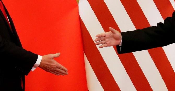 Mỹ - Trung Quốc sẽ đàm phán những gì từ thứ Tư tuần này?