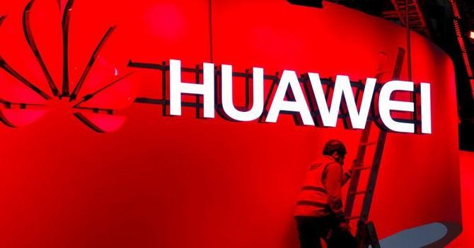 Trung Quốc gây sức ép chặn hàng nhập khẩu Australia và New Zealand vì cấm Huawei ?