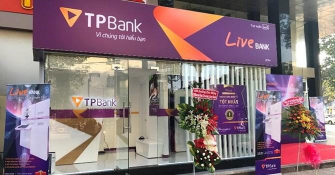 Vietnamese Banks Go Offshore for Finance to Meet Basel II