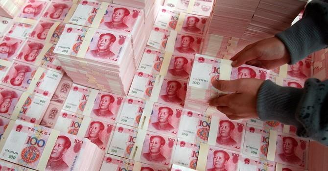 Vì sao Trung Quốc sẽ không dám để đồng nhân dân tệ hạ quá sâu?