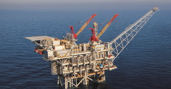 Fitch Assigns Vietnam Oil and Gas Group First-Time 'BB' Rating; Outlook Positive