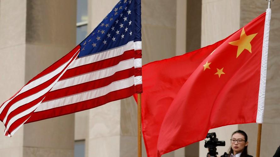 Bộ trưởng Thương mại Mỹ tin Mỹ - Trung Quốc chốt được thỏa thuận thương mại trong tháng 11