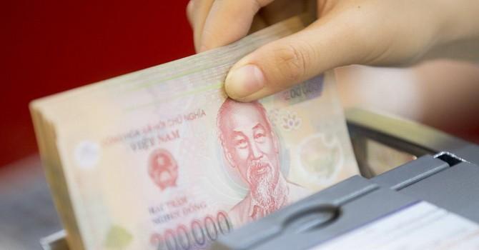 WB khẳng định Việt Nam có chính sách tài khóa và tiền tệ khôn ngoan trong năm 2019