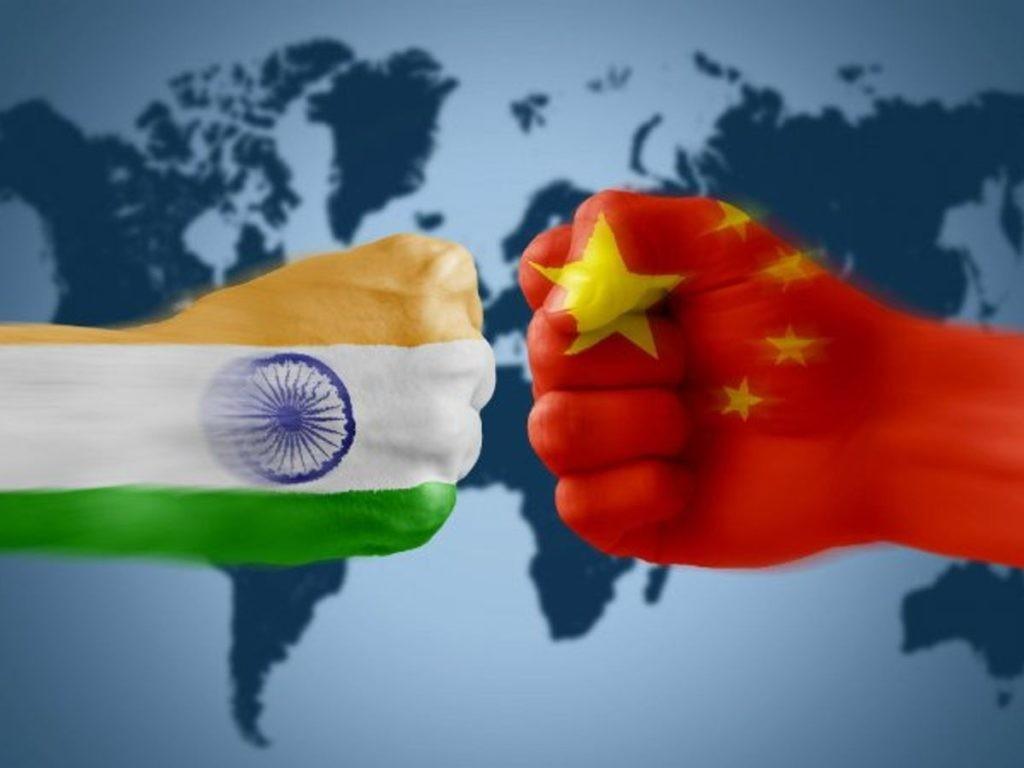 Ấn Độ cấm sử dụng 59 ứng dụng Trung Quốc, có bao gồm TikTok