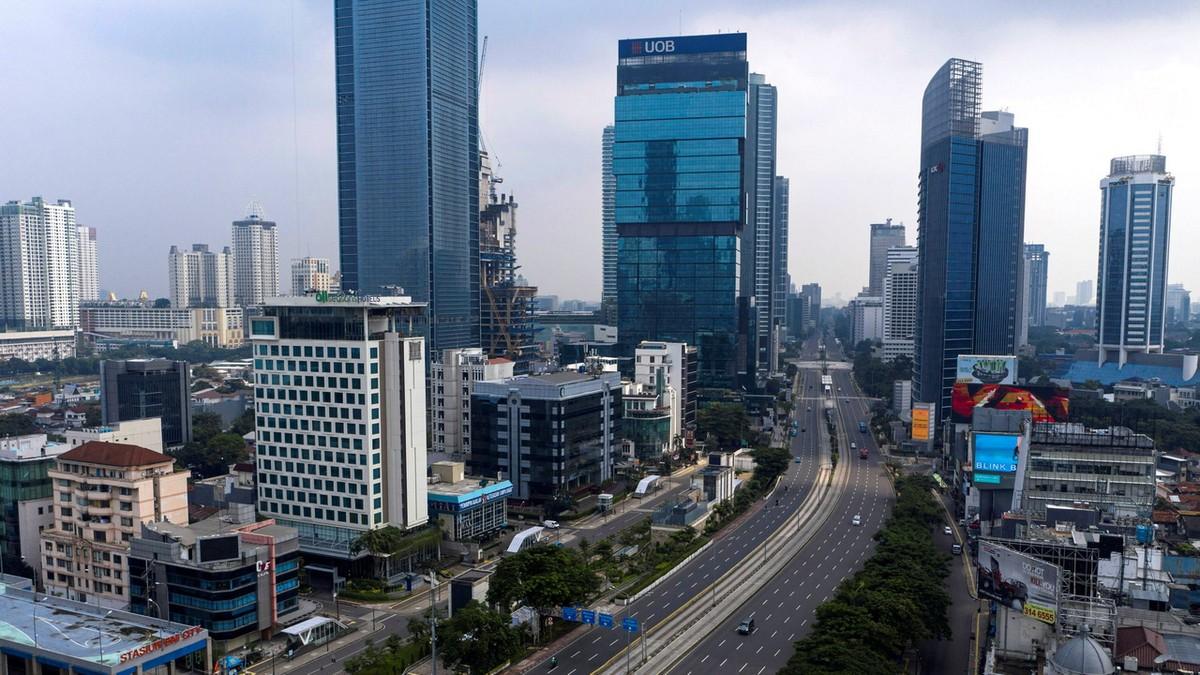 Chính phủ nhiều nước Đông Nam Á ráo riết chạy đua hút dòng vốn đầu tư rời Trung Quốc