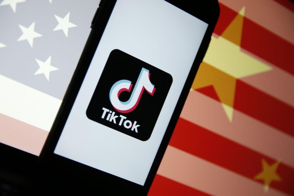 Thêm nhiều bên muốn mua lại TikTok Mỹ, cuộc đua thâu tóm nóng dần