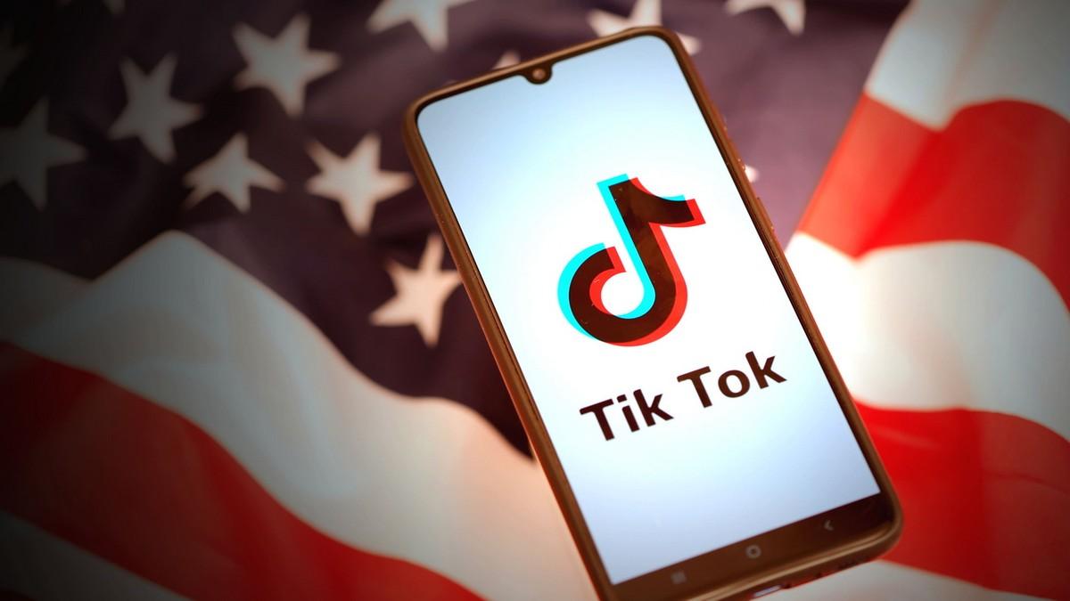 Bắc Kinh thà để TikTok Mỹ đóng cửa chứ không muốn bán cho Mỹ?