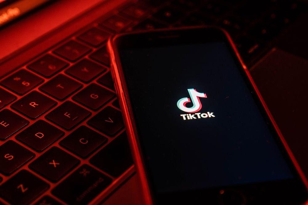 Oracle sẽ nắm quyền kiểm soát những gì trong liên doanh mới với TikTok Mỹ?