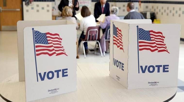 Thẩm phán tối cao qua đời có tạo nên thay đổi mang tính cục diện cho bầu cử Mỹ?