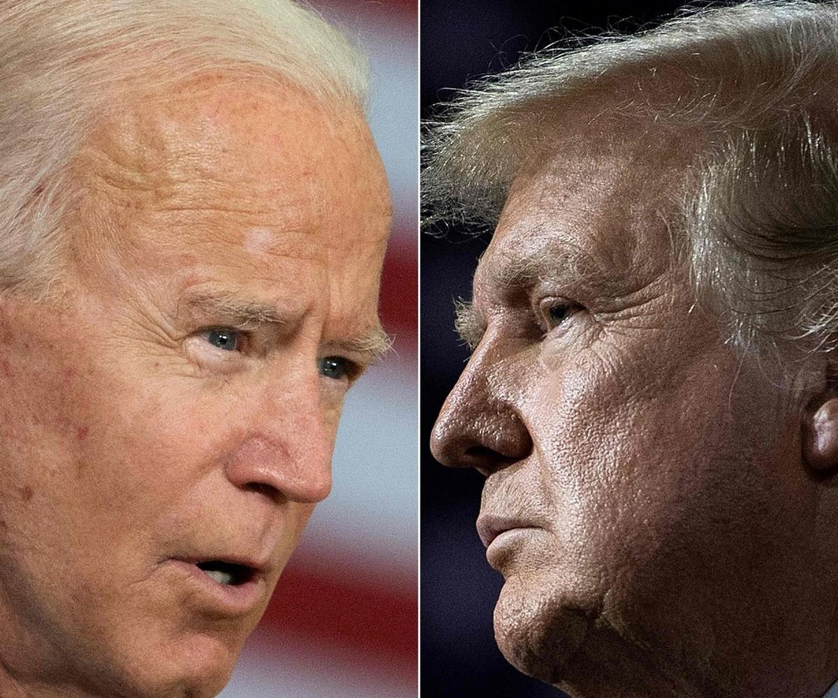 Nhìn lại quan điểm của hai ứng viên Tổng thống Mỹ trước thềm cuộc tranh luận đầu tiên