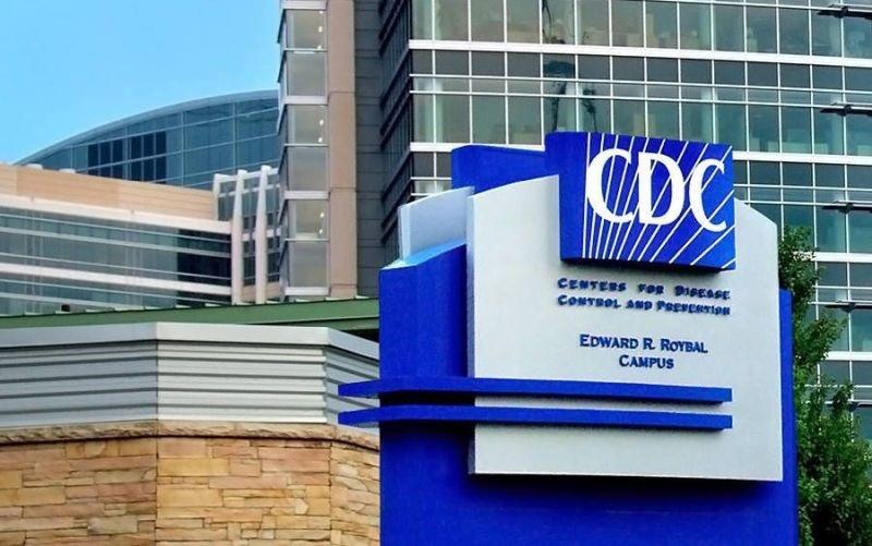 """Người Mỹ """"đau đầu"""" với trường hợp bệnh nhân 25 tuổi tái nhiễm Covid-19 chỉ trong thời gian ngắn"""