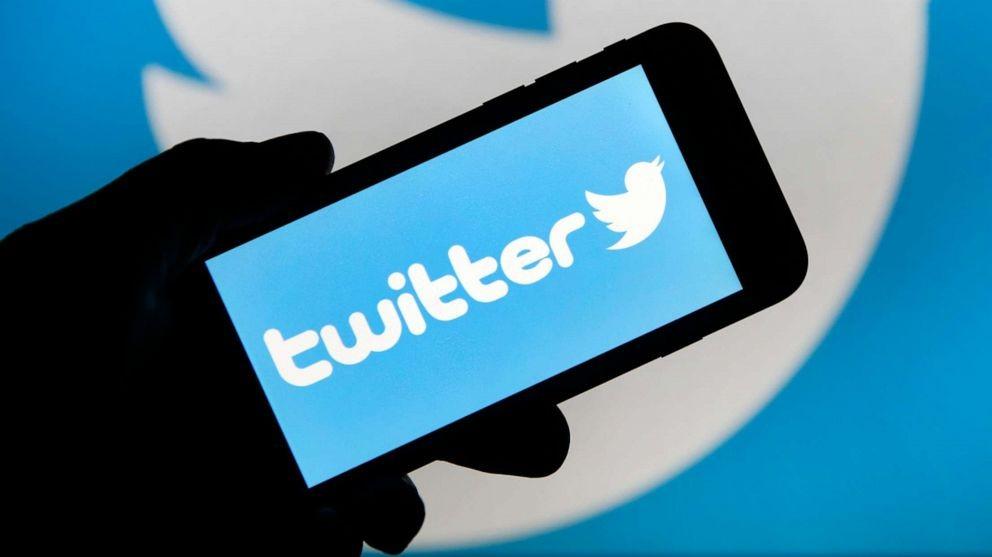 Thượng viện Mỹ yêu cầu CEO Twitter hầu tòa vì cố gắng chặn nội dung chỉ trích con trai Biden