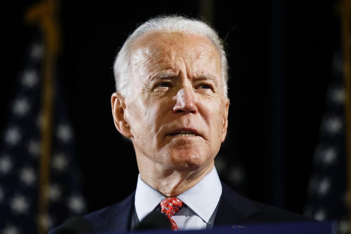 Nhóm làm việc của ông Joe Biden bắt đầu tính toán nhân sự chính quyền mới như thế nào?