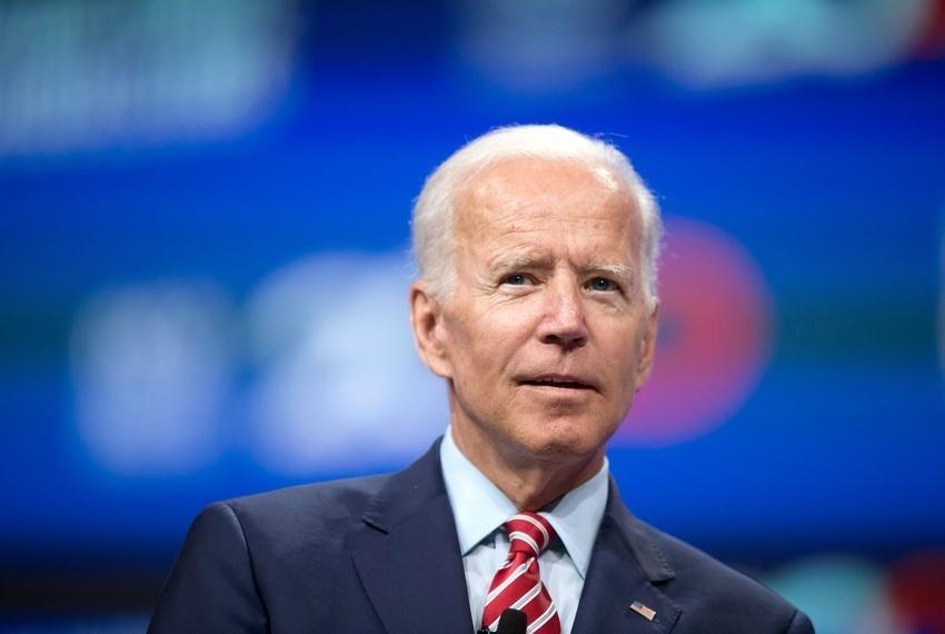 Chính quyền mới của Joe Biden khó vận hành vì ông Donald Trump không chịu chuyển giao