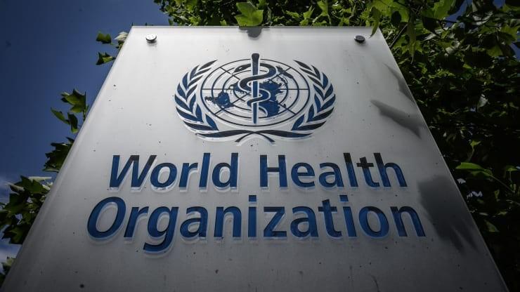 WHO cảnh báo vắc xin Covid-19 chưa thể lập tức ngăn được làn sóng lây nhiễm Covid-19