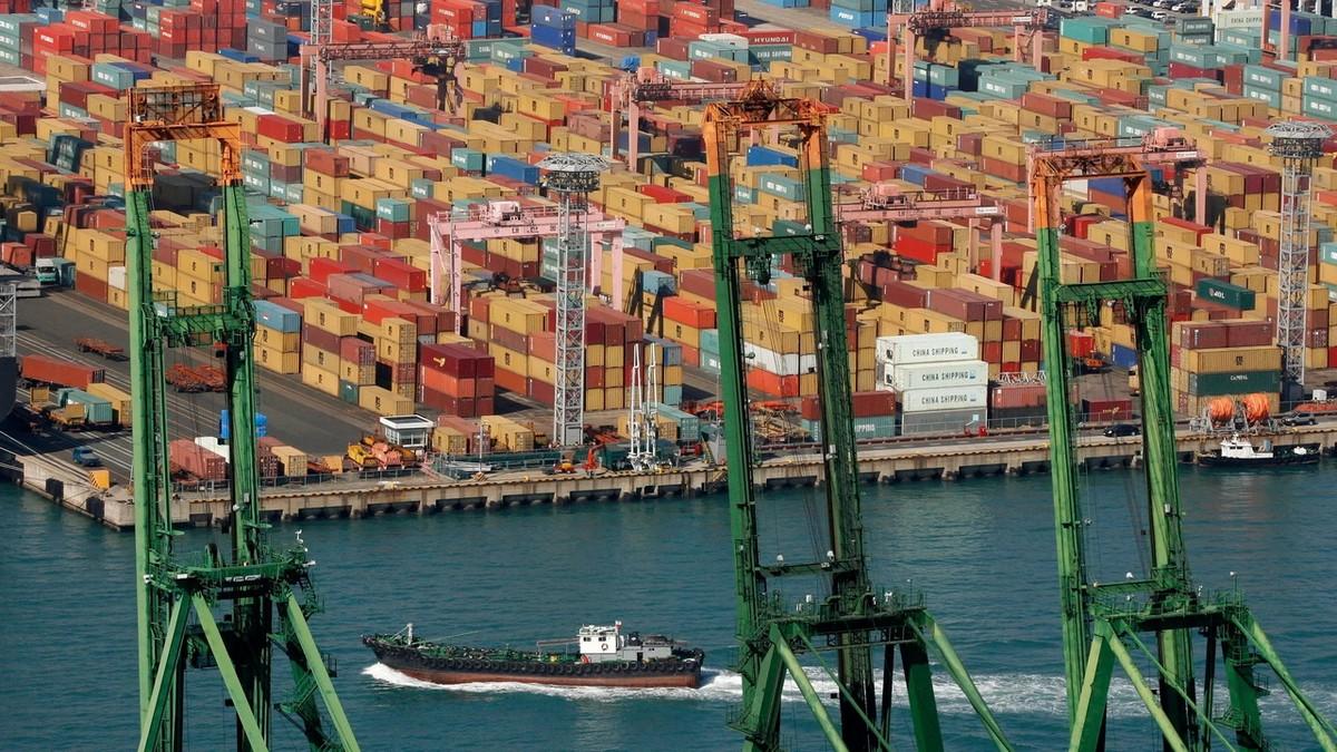 Hàn Quốc quyết liệt cải tổ các tập đoàn lớn nhất