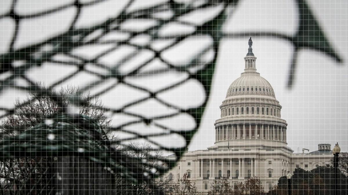 WSJ: Chính phủ Mỹ mất 400 tỷ USD do cho sinh viên vay tiền đóng học