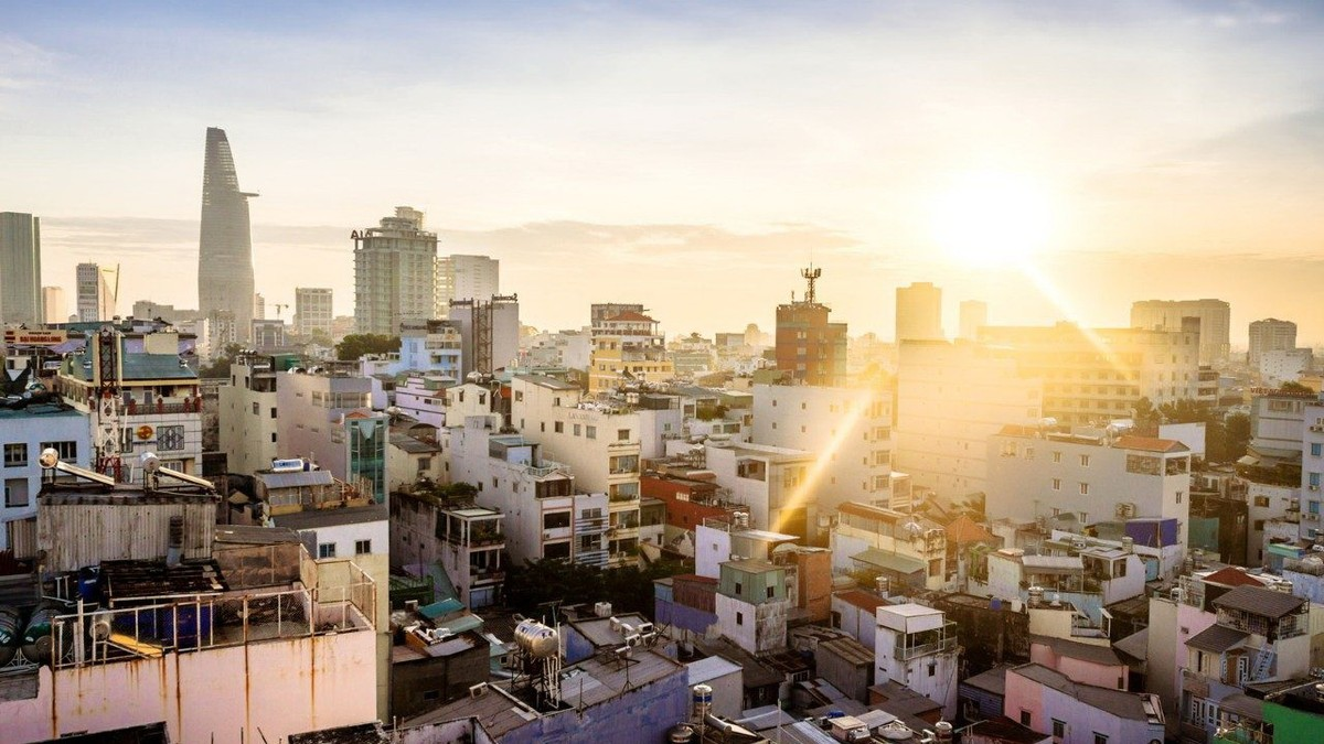 Accomodative Monetary Policy Support for Vietnam's Economic Recovery