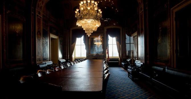 Thống đốc 36 thành phố tại Mỹ kêu gọi chính quyền Biden hỗ trợ vắc xin Covid-19