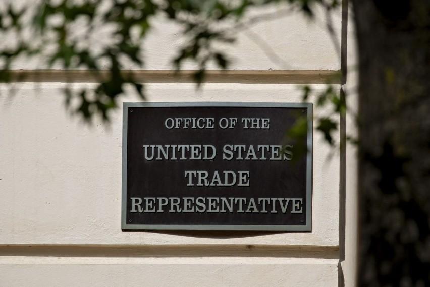 Mỹ quyết định không trừng phạt Việt Nam liên quan đến thao túng tiền tệ trước khi chính quyền mới nắm quyền