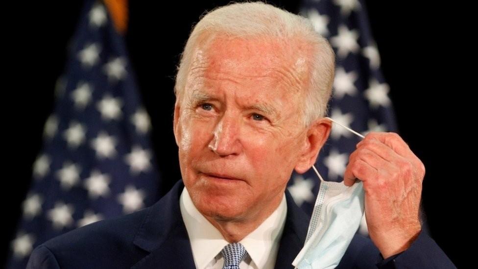 Kỳ vọng chính quyền Biden bơm 1,9 nghìn tỷ USD cứu kinh tế giúp chứng khoán Mỹ lập kỷ lục