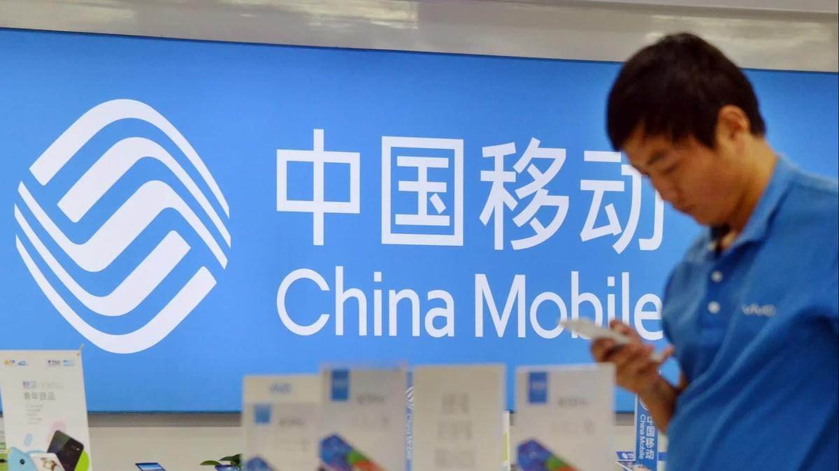 Ba doanh nghiệp viễn thông lớn nhất Trung Quốc đề nghị giới chức Mỹ xem lại quyết định hủy niêm yết cổ phiếu