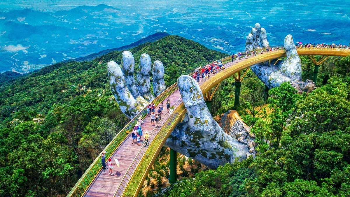 CNBC: Việt Nam là nền kinh tế tăng trưởng cao nhất châu Á trong năm đại dịch 2020