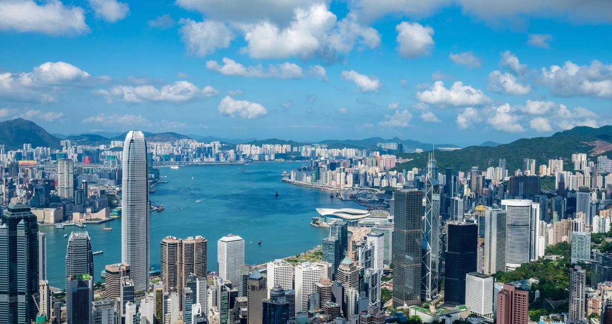 Giá nhà tại Hồng Kông đắt đỏ nhất thế giới năm thứ 11 liên tiếp