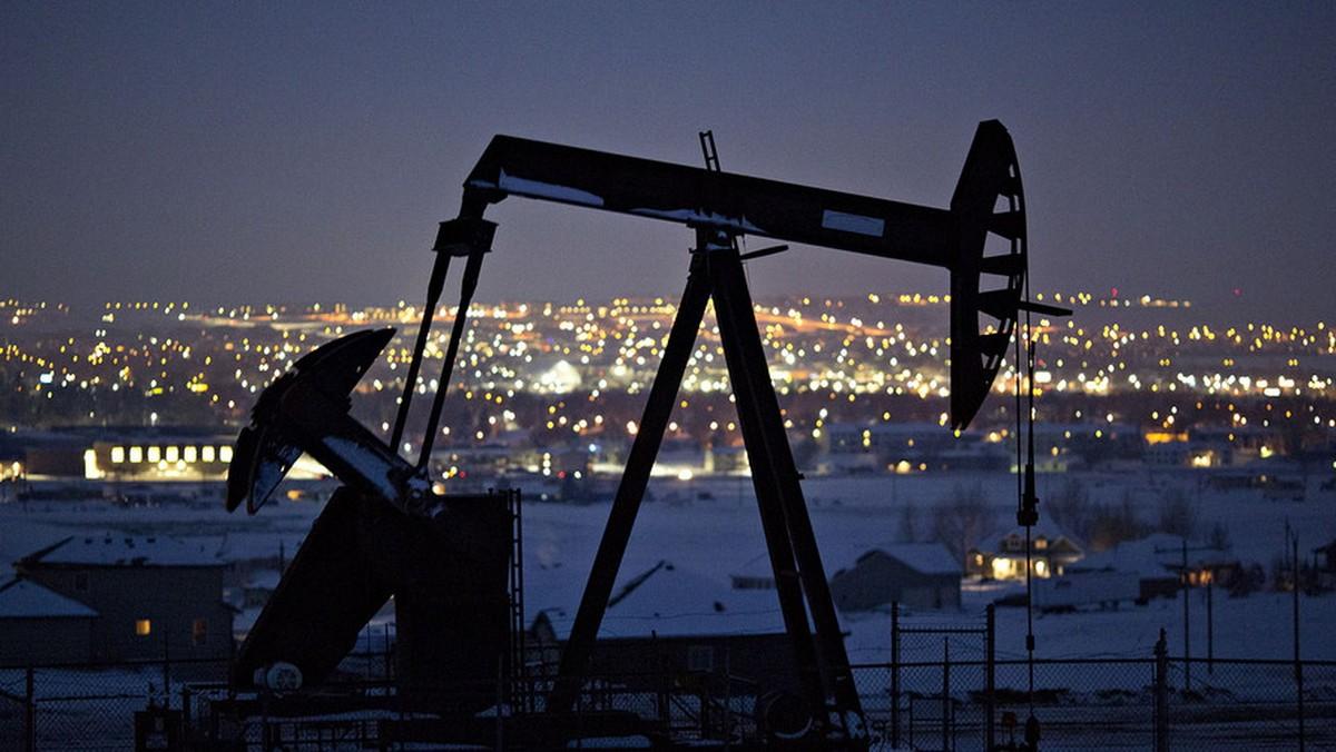 Giá dầu giảm sâu trên các thị trường