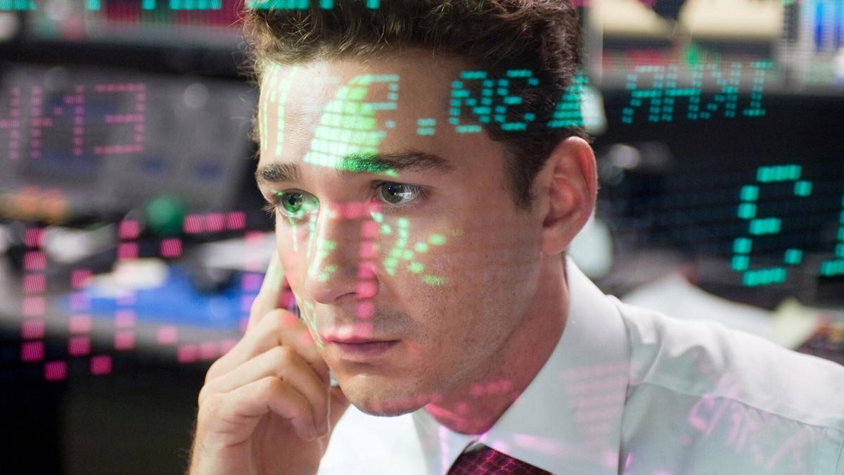 Báo cáo việc làm Mỹ giúp Dow Jones tăng vọt hơn 570 điểm