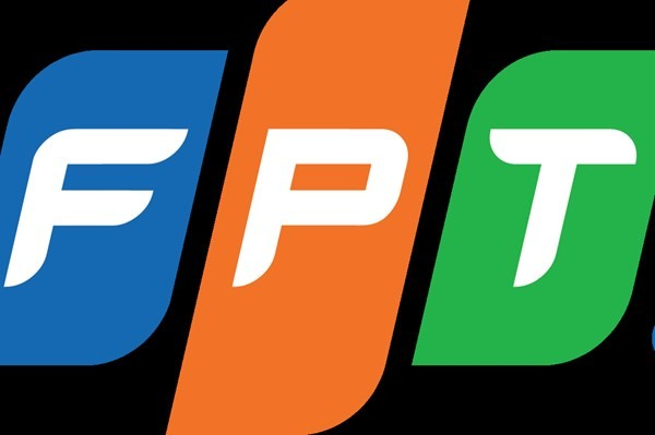 FPT Reports High Revenue and Profit Growth in First Two Months of 2021