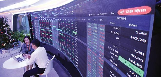 HSBC dự báo về những nhóm ngành tại Việt Nam sẽ tăng trưởng tốt trong năm 2021