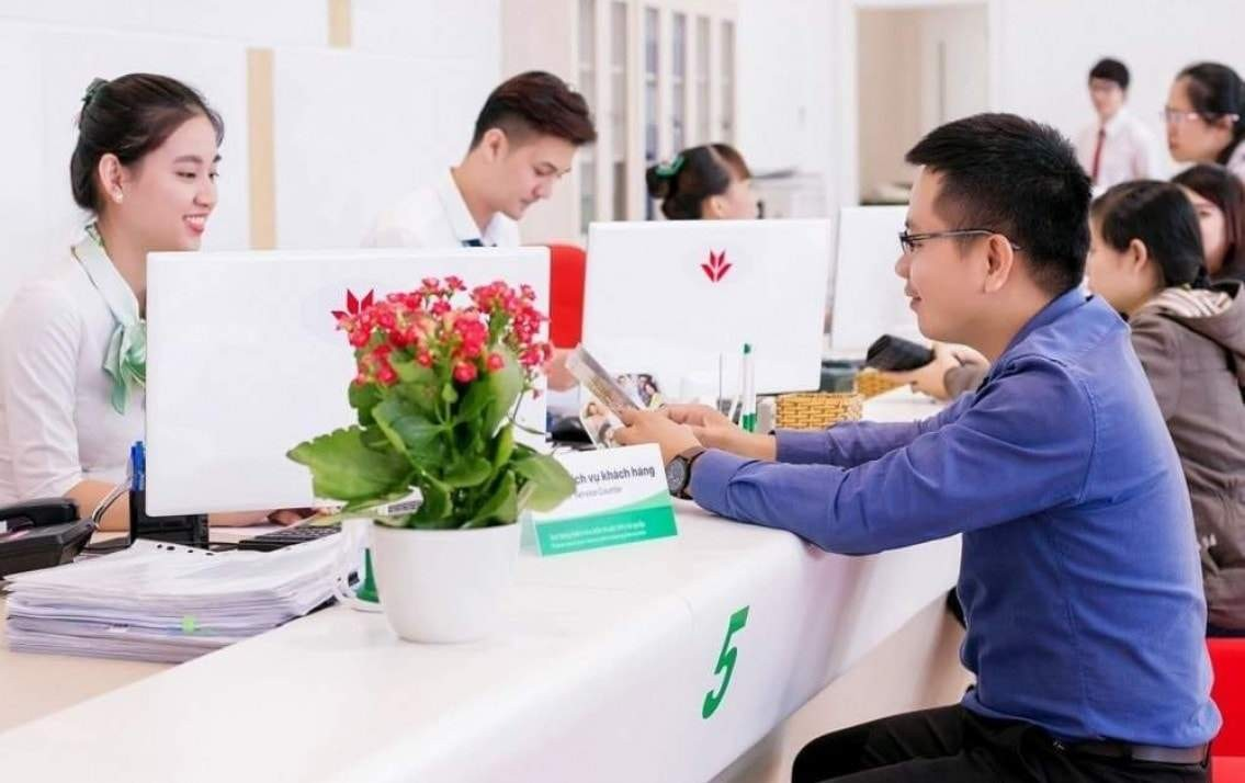 Moody's Upgraded Ratings for 15 Vietnamese Banks