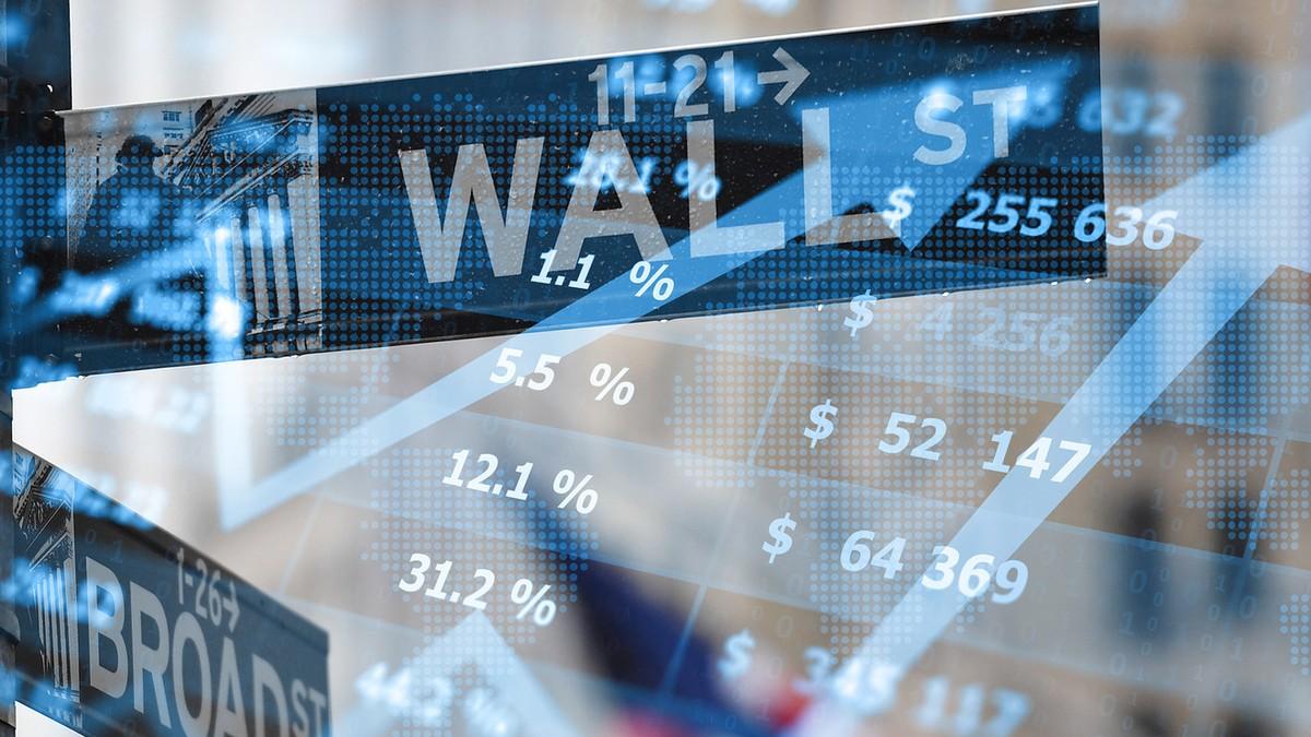 S&P vượt 4.000 điểm, lập kỷ lục mới ngay ngày đầu giao dịch của quý 2/2021