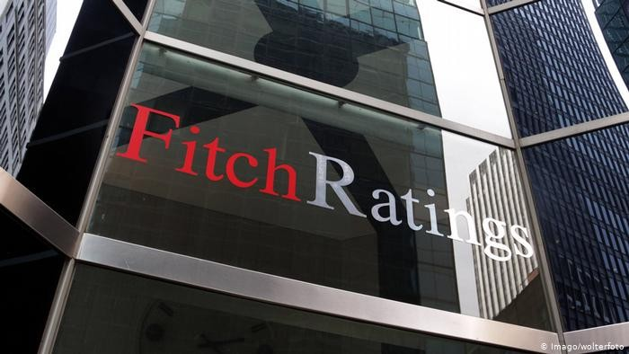 Fitch Revises Vietnam's Outlook to Positive, Affirms Rating at 'BB'