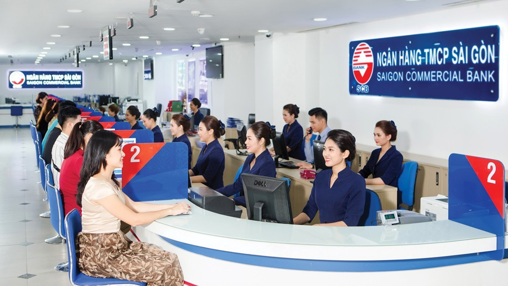 Fitch Upgrades Outlook on SCB Vietnam to Positive; Affirms at 'BB'