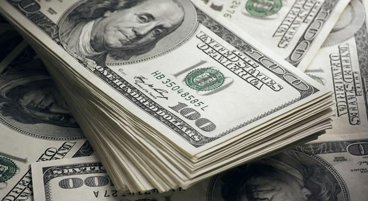 Nhiều nguyên nhân khiến thâm hụt ngân sách Mỹ tăng cao kỷ lục