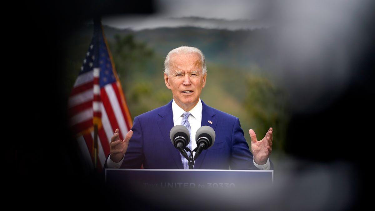 Chính quyền Joe Biden đang siết chặt hơn nữa chính sách với Trung Quốc?
