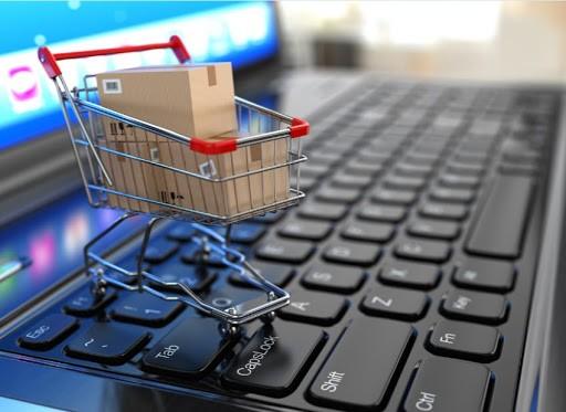 Bán lẻ trực tuyến Việt Nam hấp dẫn nhà đầu tư ngoại