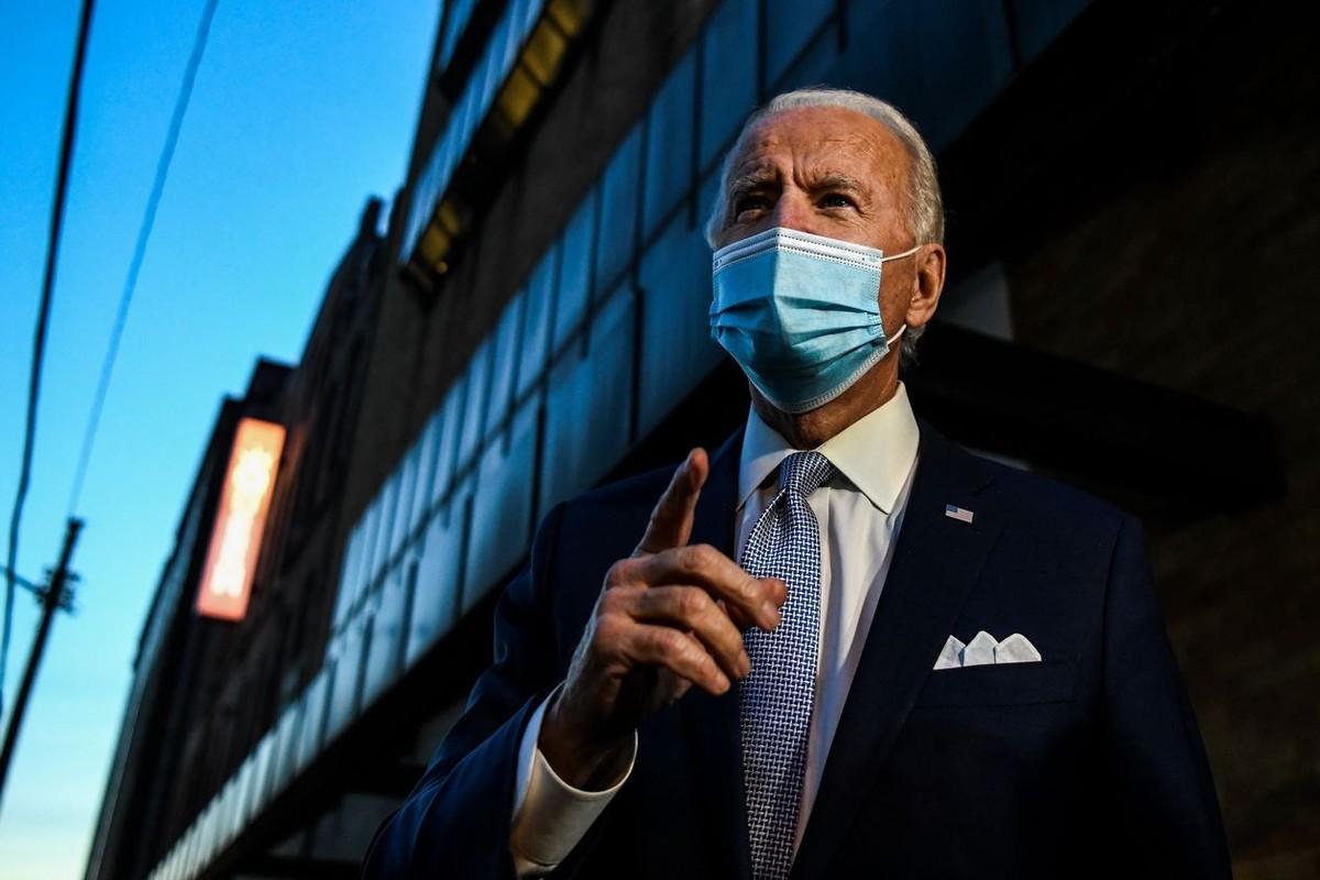Chính quyền Joe Biden cấm doanh nghiệp Mỹ đầu tư vào 59 công ty Trung Quốc