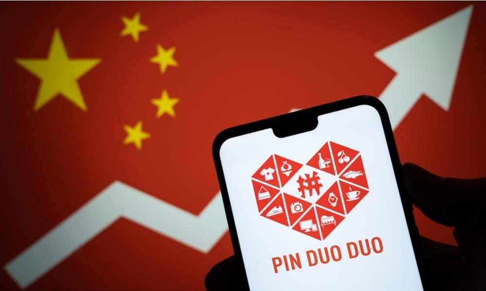 Vì sao hàng loạt doanh nghiệp công nghệ mới nổi tại Trung Quốc thua lỗ?