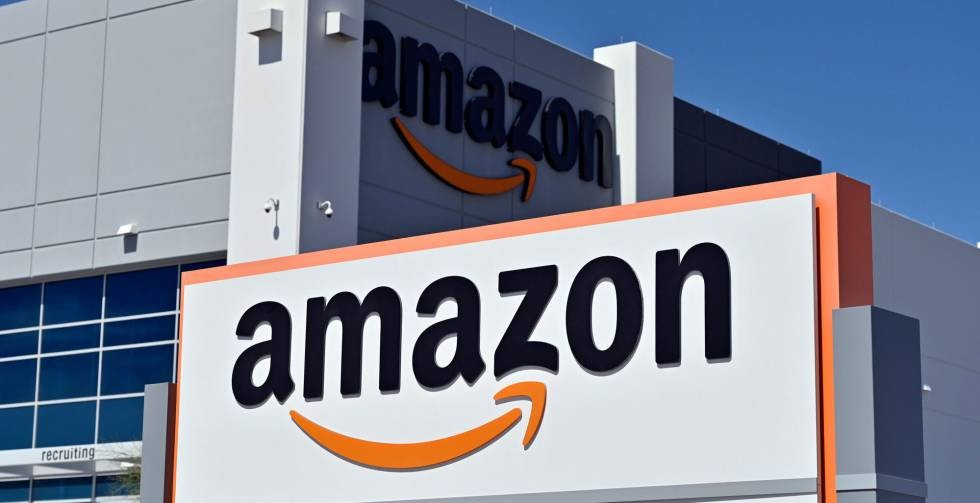 Nhóm nước giàu nhất thế giới muốn đánh thuế cao với 100 công ty lãi nhất hành tinh