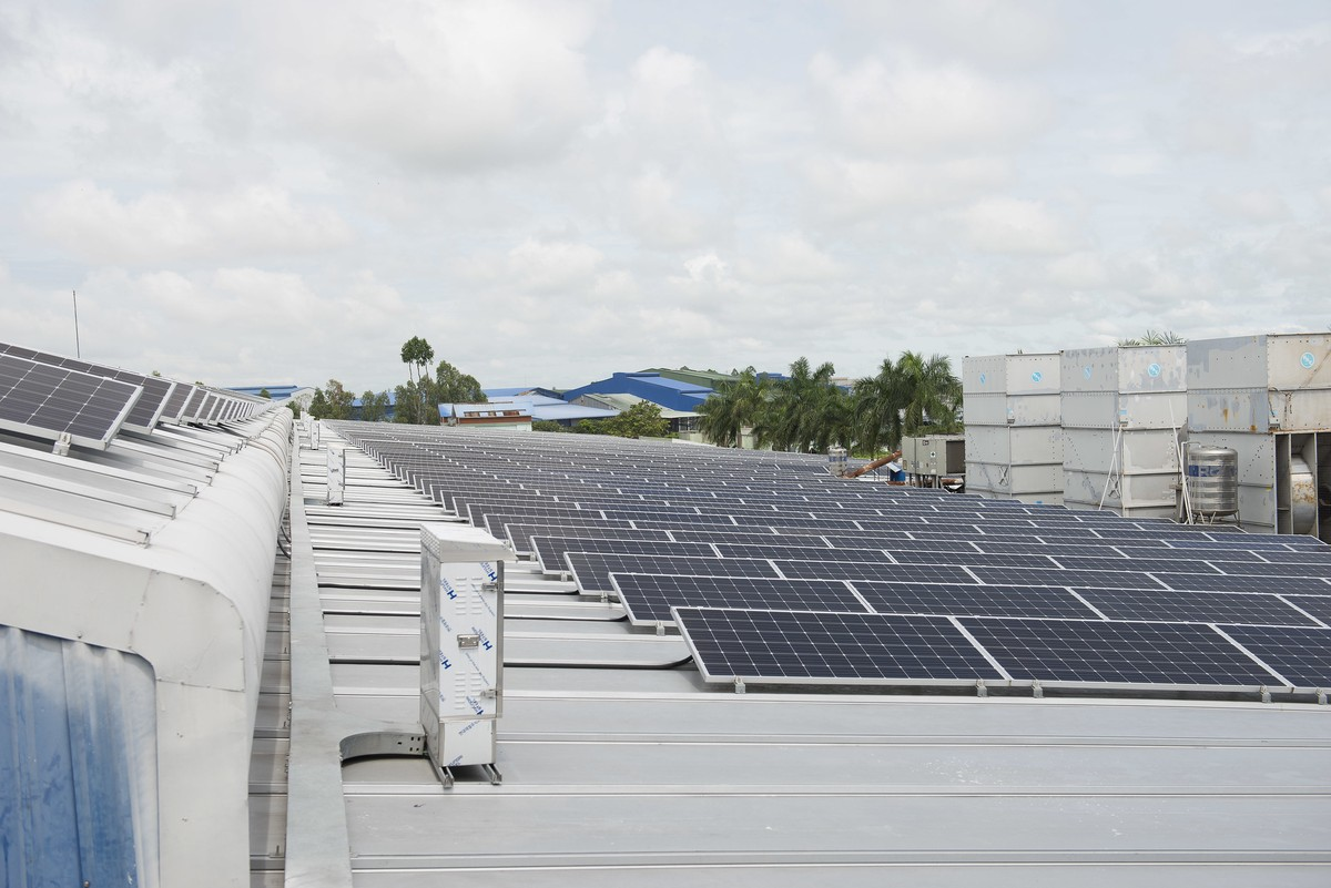 USAID Partners with Danang City Government to Accelerate Renewable Energy and Energy Efficiency Solutions