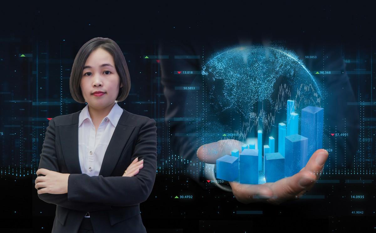 Đại dịch Covid-19 đã thay đổi cục diện M&A doanh nghiệp Việt Nam như thế nào?