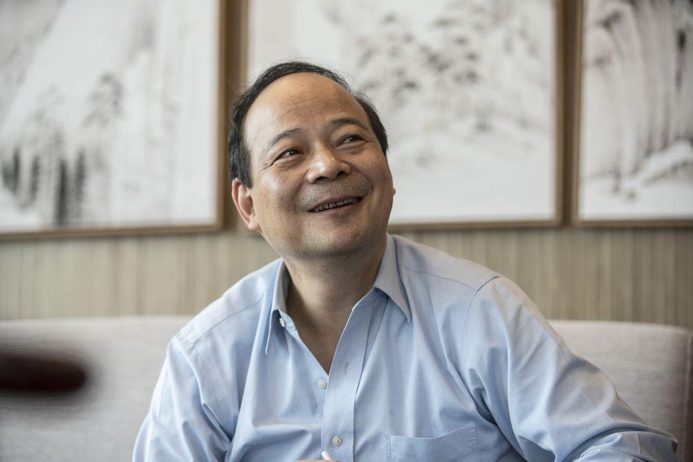 Tỷ phú pin xe điện Trung Quốc vào nhóm 5 người giàu nhất châu Á