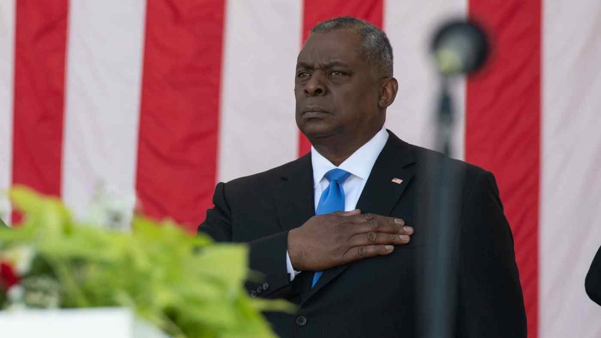 Chuyến thăm của Bộ trưởng Quốc phòng Mỹ đến Singapore, Việt Nam, Philippines sắp tới cho thấy điều gì?