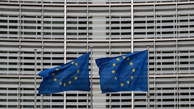 Châu Âu chìm trong nỗi lo về biến chủng Covid-19 beta có khả năng lây nhiễm cao